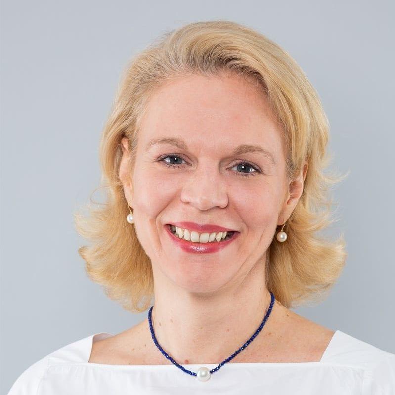 Mag. Monika Schwarzer-Beig