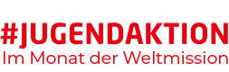 Jugendaktion Logo