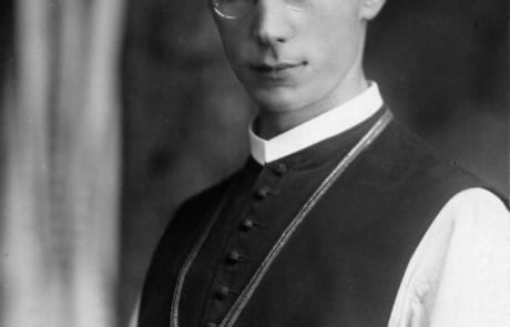 Alois Wiesinger OCist