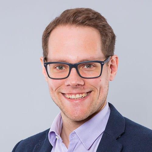 Markus Andorf