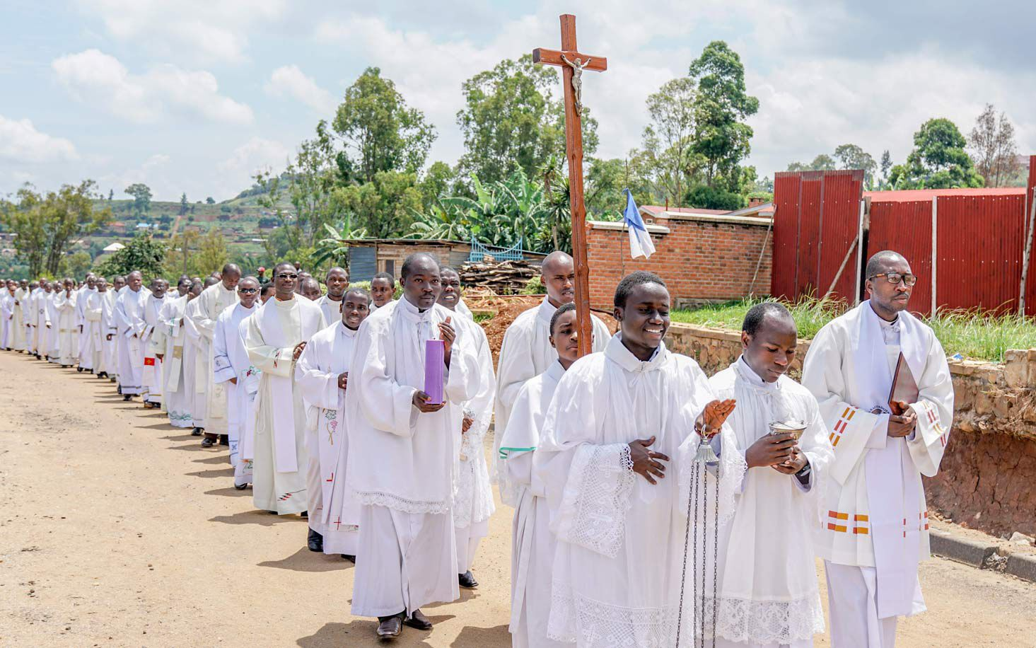 Priesterpatenschaft