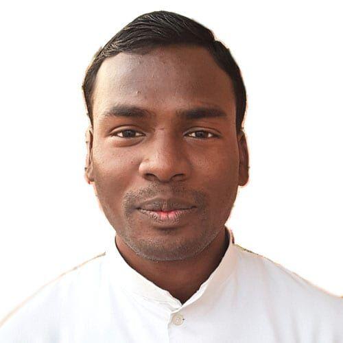 Seminarist Indien