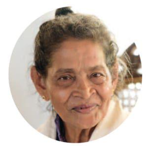 Amitha SRI Lanka