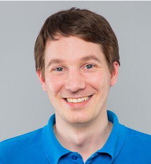 Reinhard Gölzner