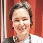 Mag. (FH) Helga Prühlinger