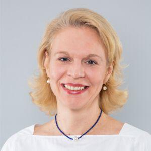 Monika Schwarzer Beig