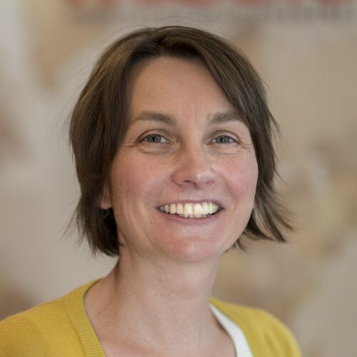 Monika Sigur