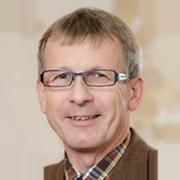 Johann Ziegler-Doleschal