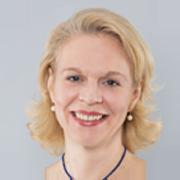 Monika Schwarzer-Beig