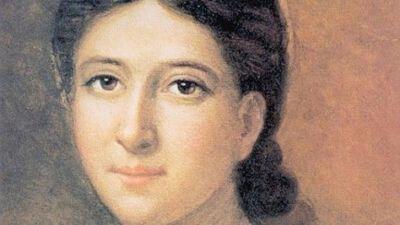 Pauline MarieJaricot