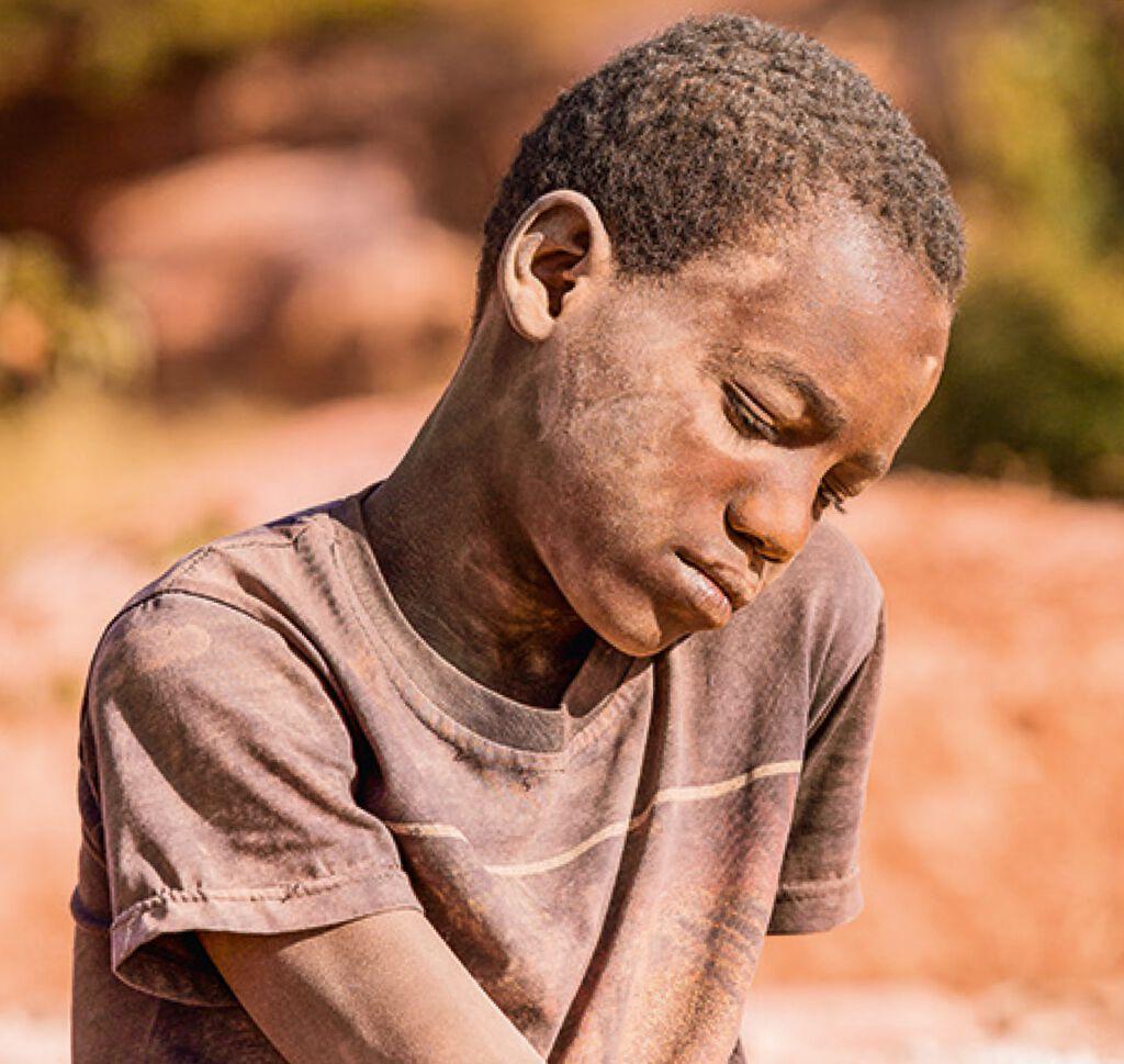 Aboubacar Ouedraogo