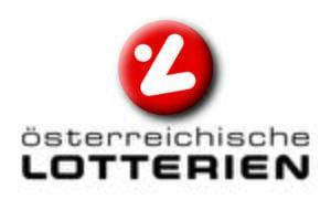 Logo Lotterien