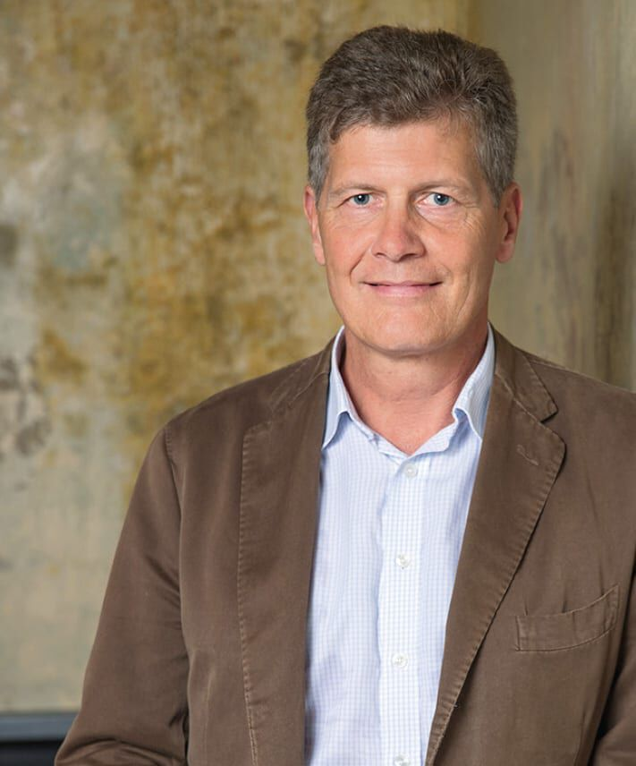 Karl Hohenlohe