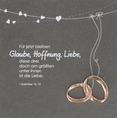 Halskette Kreuz Fisch Symbol Ichthys ausgestanzt Metall Anhänger Schmuck Jesus