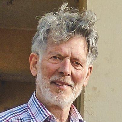 Hugo Ölz