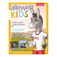 alleweltkids Cover