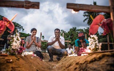 Sri_Lanka_Terrorattacke_am Ostersonntag