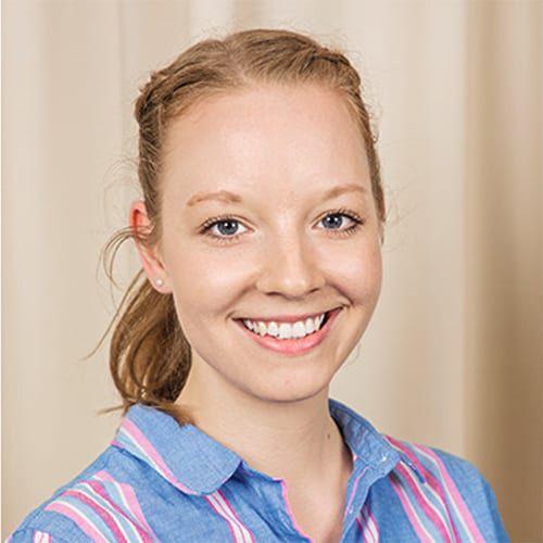 Katharina Breiner