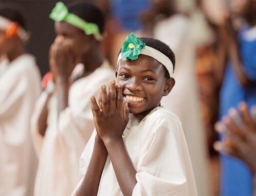 Burundi: Ein reiches armes Land