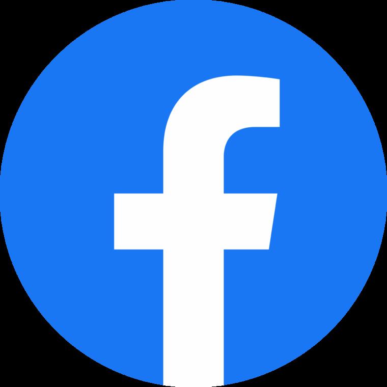 Hilfestellungen Logo - Facebook Logo
