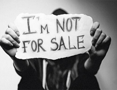 Prostitution: Frauen im Sonderangebot