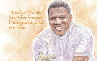 Jacob Osondu Nwabor