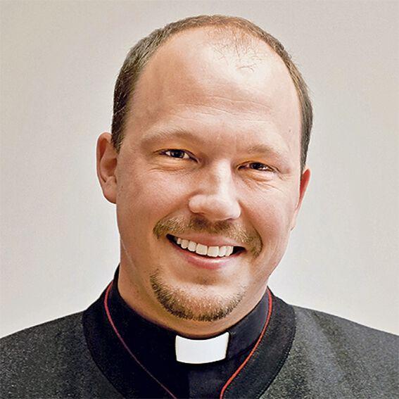 Johannes Laichner