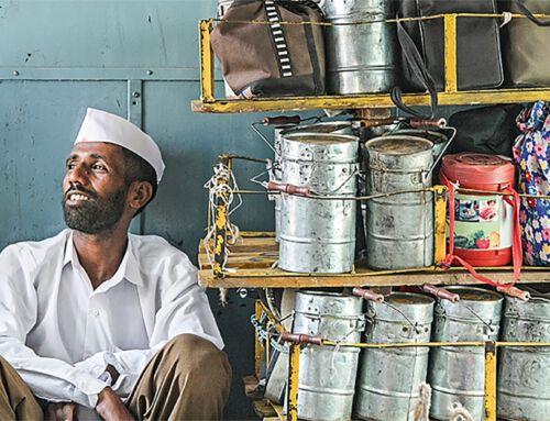Indien: Traditionell, vielfältig, aufstrebend