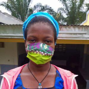 Marthe Ngo Bayiha