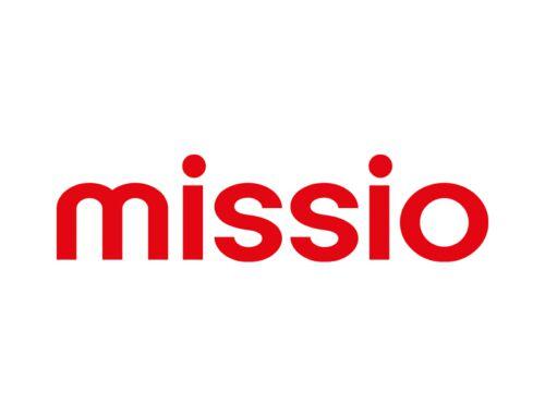 Missio Logo Österreich