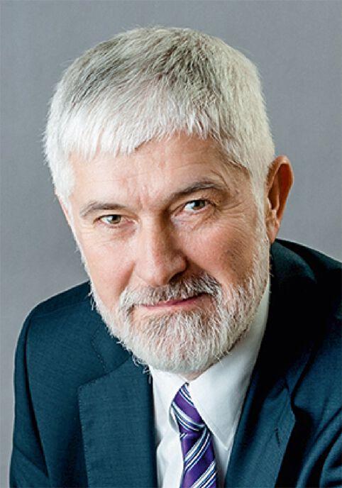 Heinz Hödl