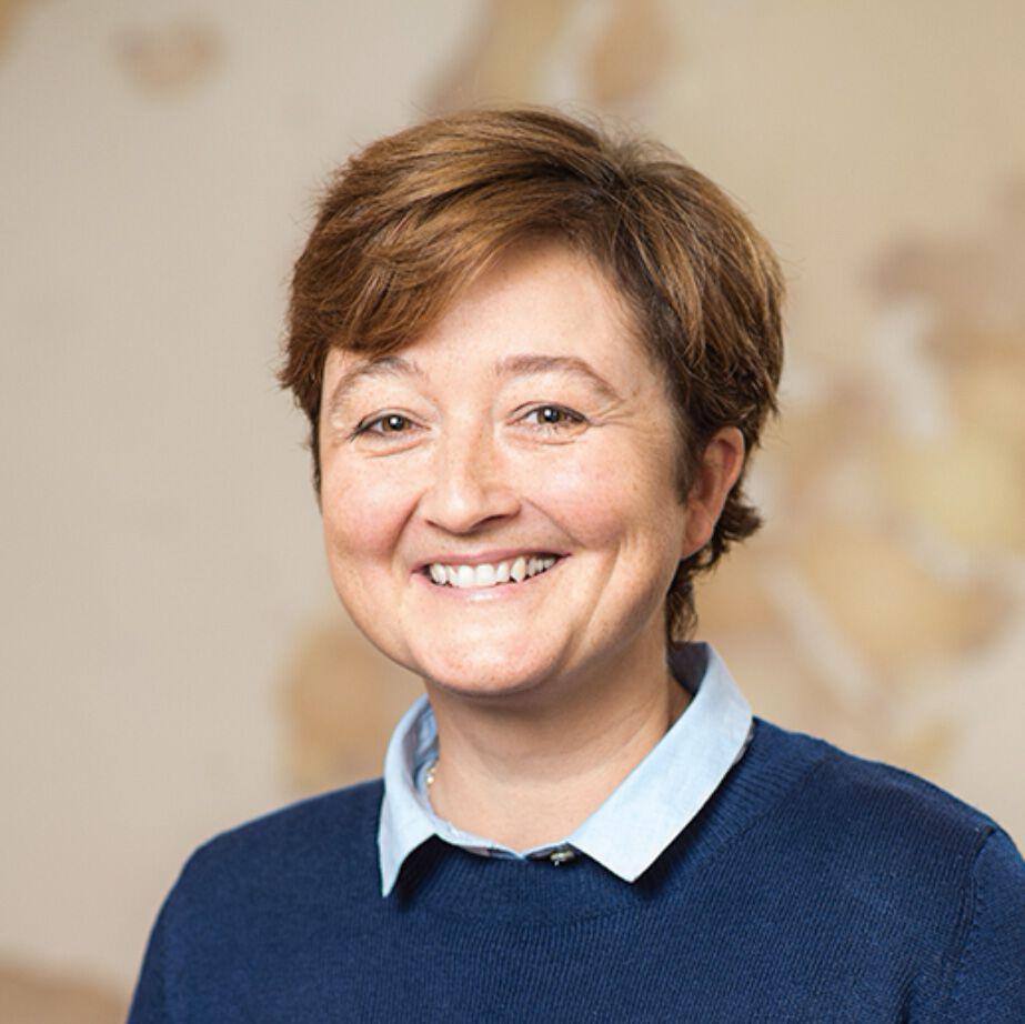 Simone Sommer