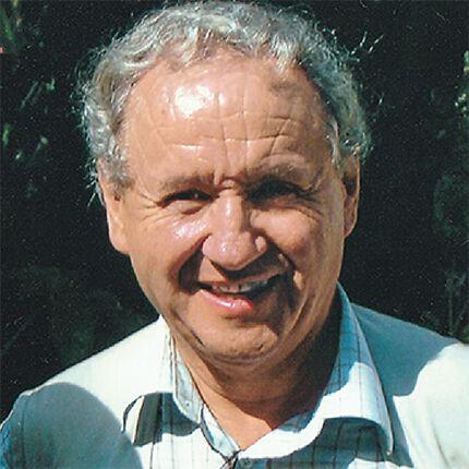 Anton Stadler