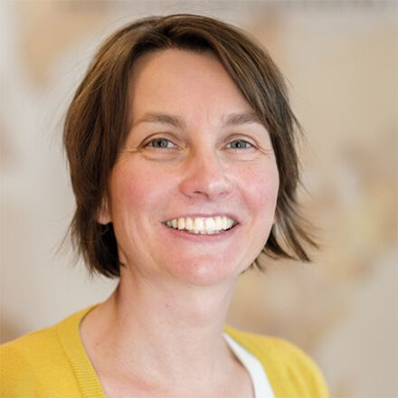 Monika Ségur Cabanac