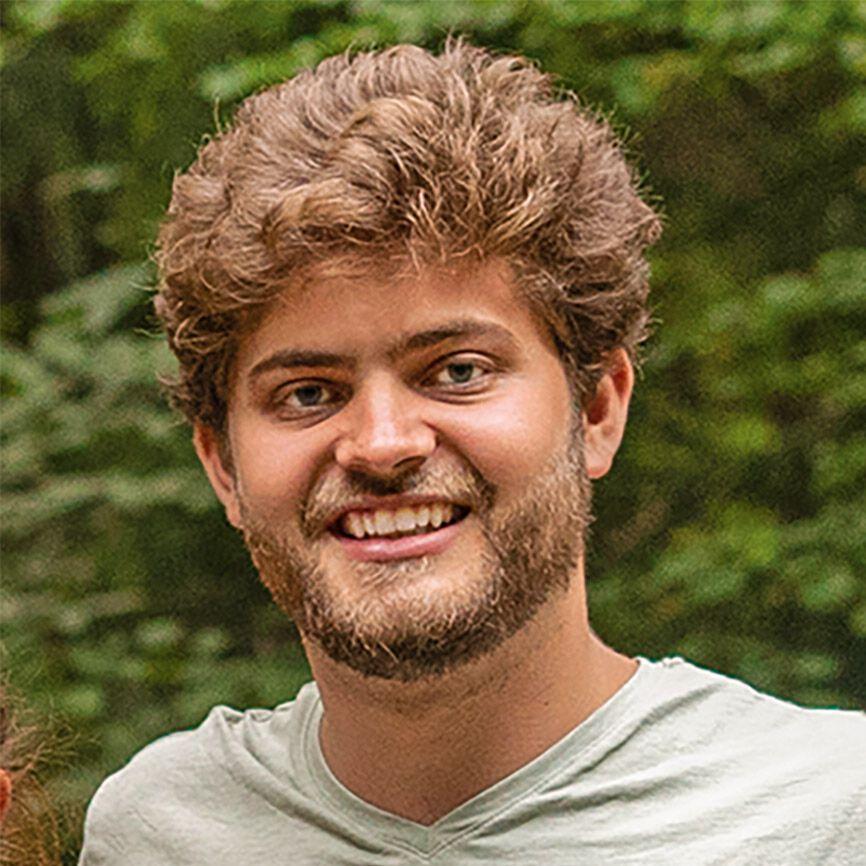 Georg Schaberger