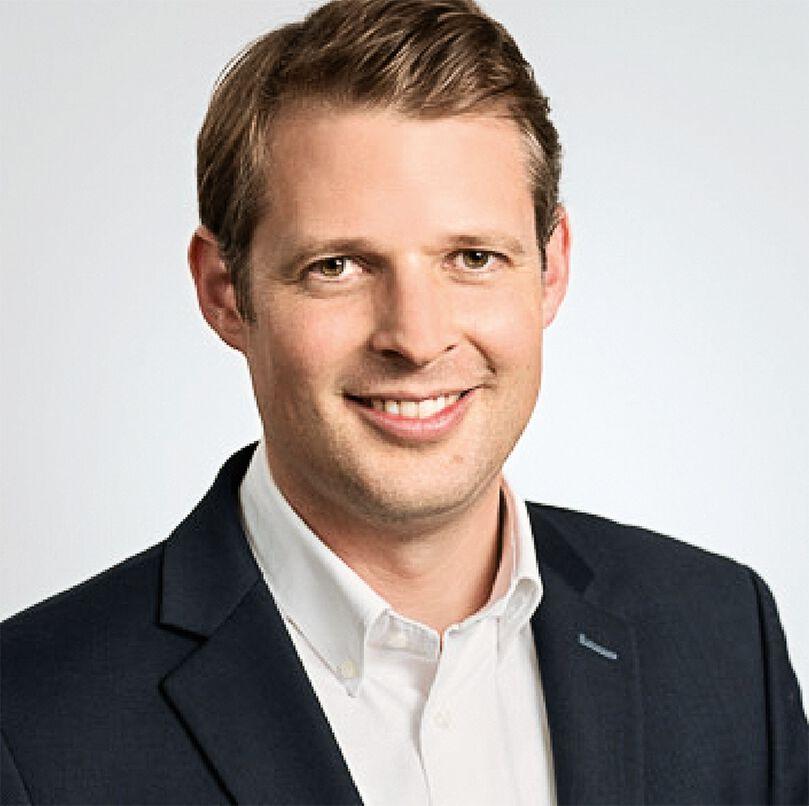 Stefan Reichelt
