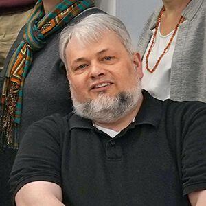 Norbert Filipitsch